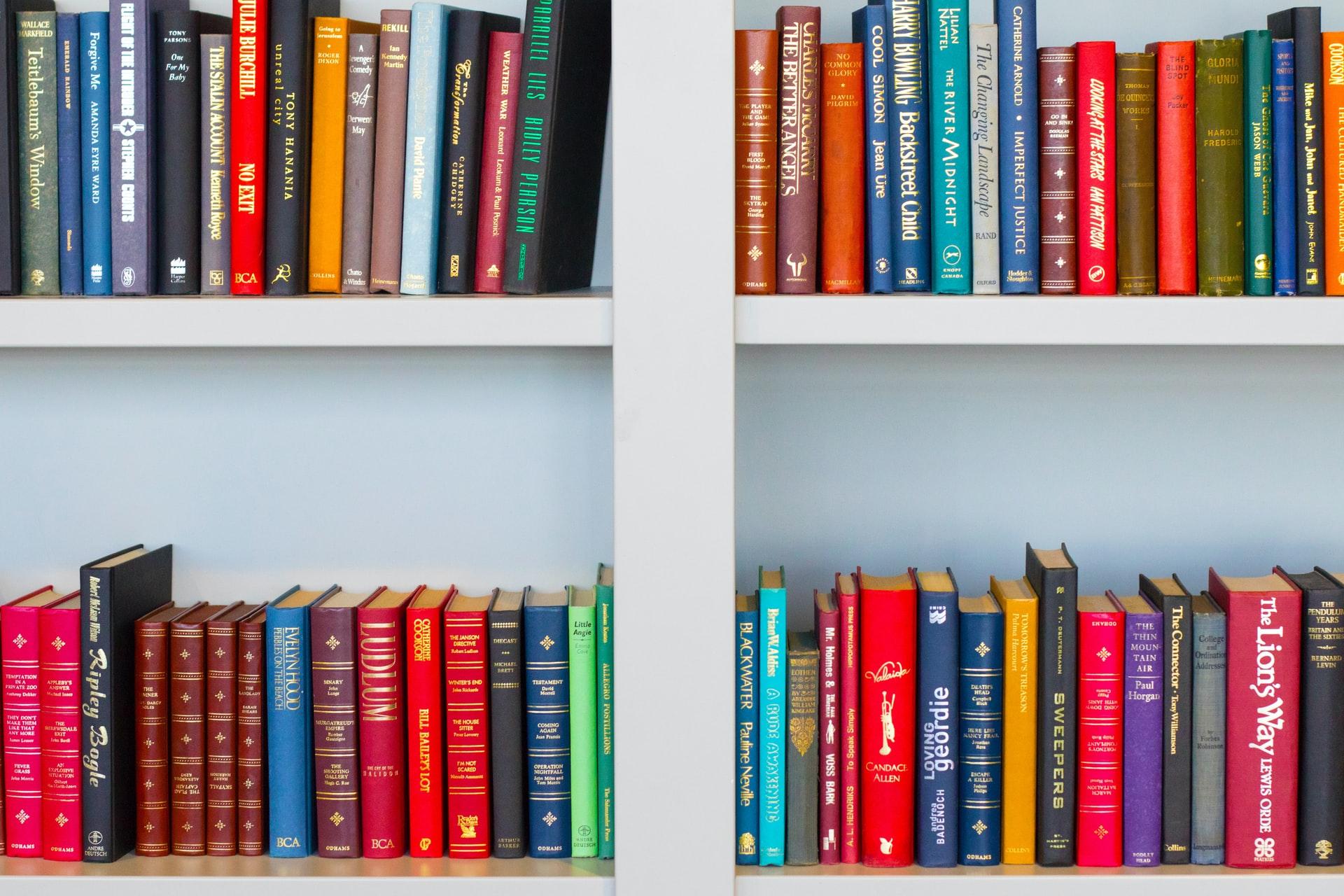 【銀行員がおすすめする】住宅ローンの本質を勉強できる本