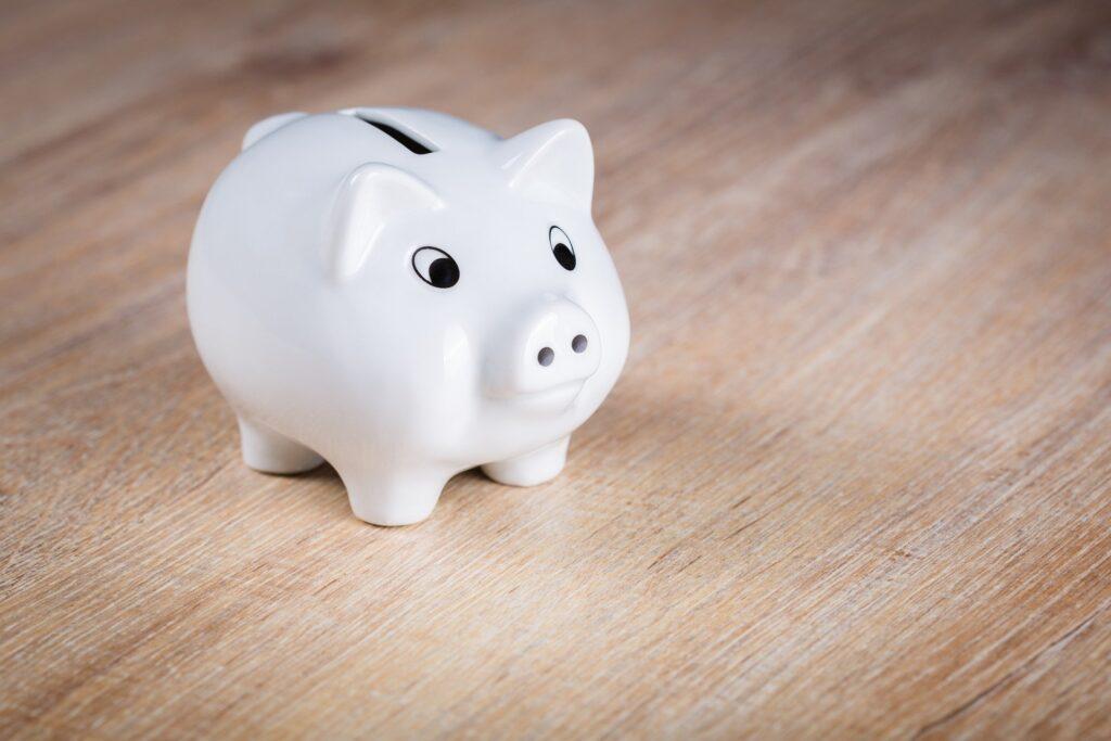 その資金計画で、貯蓄できますか?